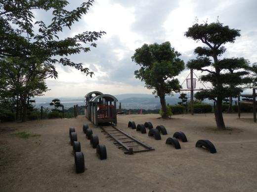 kurashikicitytanematsuyamapark1607-6.jpg