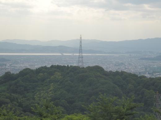 kurashikicitytanematsuyamapark1607-8.jpg