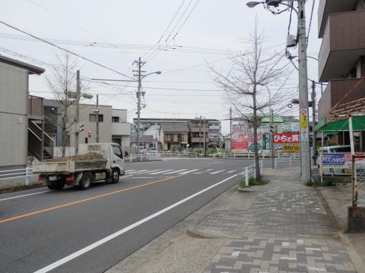 nagoyacitynakagawawardichiyanagidori2signal1604-1.jpg