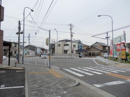 nagoyacitynakagawawardichiyanagidori2signal1604-2.jpg