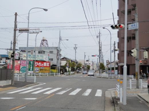 nagoyacitynakagawawardichiyanagidori2signal1604-8.jpg