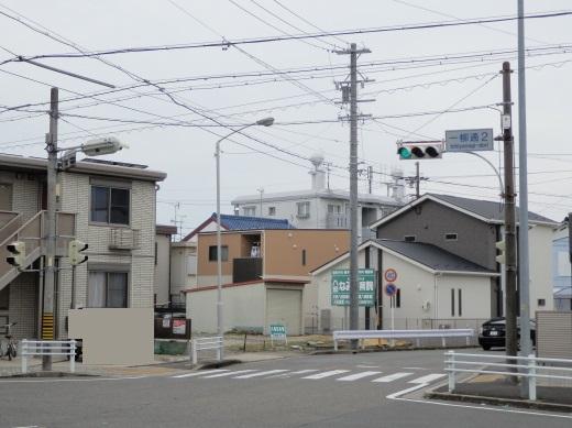 nagoyacitynakagawawardichiyanagidori2signal1604-9.jpg