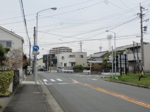 nagoyacitynakagawawardnoda1chomekitasignal1604-1.jpg