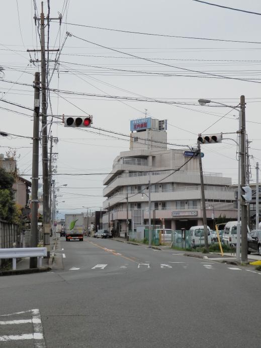 nagoyacitynakagawawardnoda1chomekitasignal1604-10.jpg