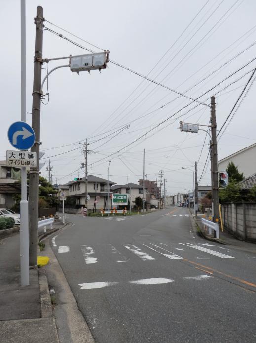 nagoyacitynakagawawardnoda1chomekitasignal1604-11.jpg