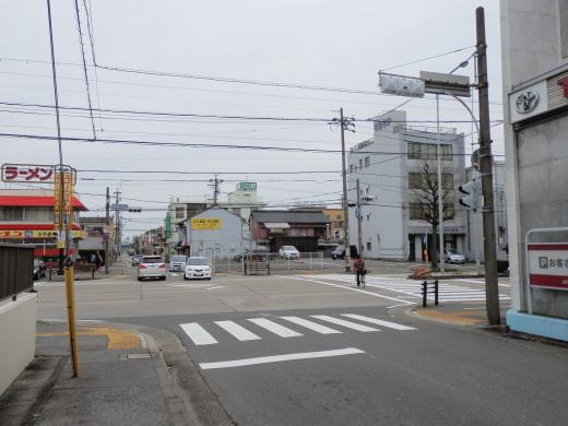 nagoyacitynakagawawardtaiheidori7minamisignal1604-10.jpg