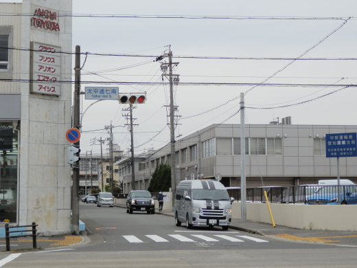 nagoyacitynakagawawardtaiheidori7minamisignal1604-9.jpg