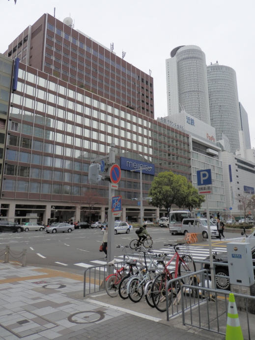 nagoyacitynakamurawardmeieki1604-2.jpg