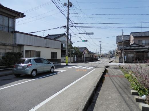takaokacityonohigashicrossingnorthsignal1604-2.jpg