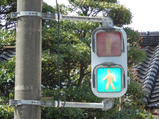 takaokacityonohigashicrossingnorthsignal1604-7.jpg