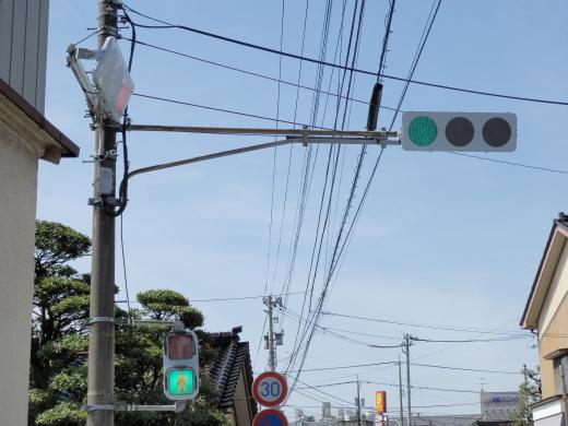takaokacityonohigashicrossingnorthsignal1604-9.jpg