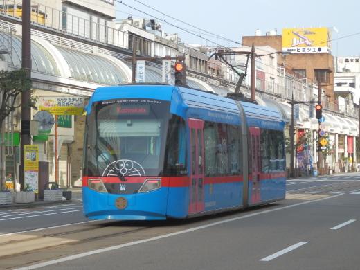 takaokacitytakaokastation1604-11.jpg