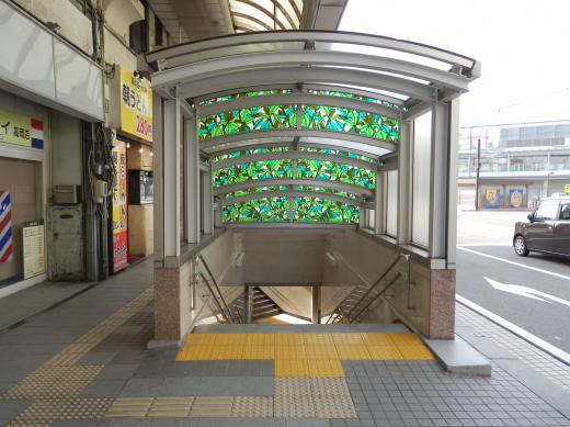takaokacitytakaokastation1604-12.jpg