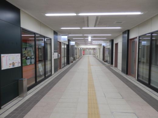 takaokacitytakaokastation1604-15.jpg