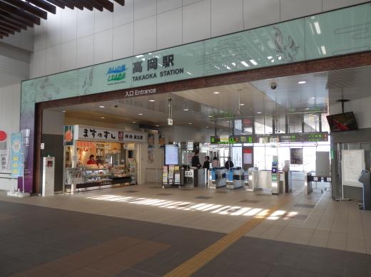 takaokacitytakaokastation1604-22.jpg