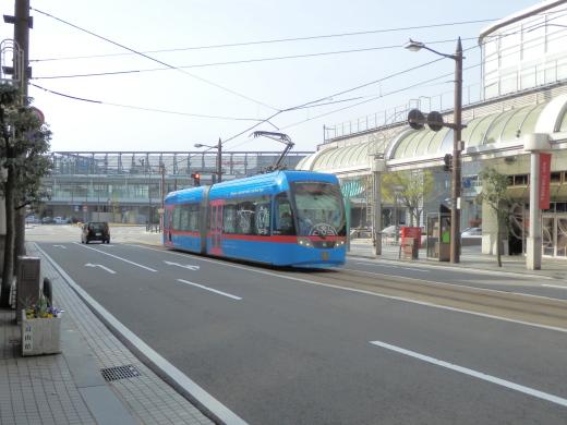 takaokacitytakaokastation1604-9.jpg