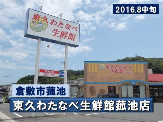 tokyuwatanabeseisenkankomoike1608-1.jpg