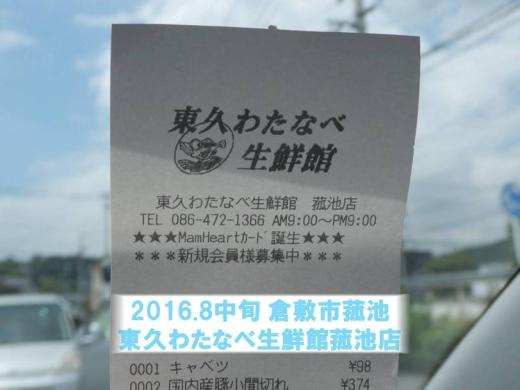 tokyuwatanabeseisenkankomoike1608-3.jpg