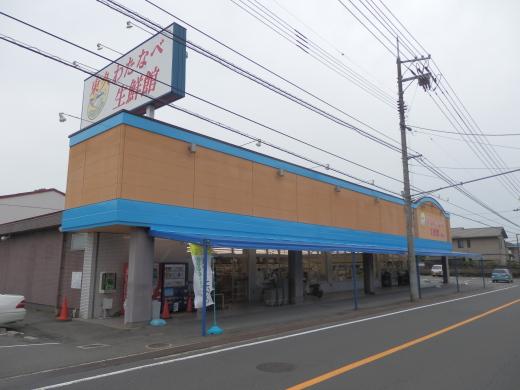 tokyuwatanabeseisenkanyanaida1606-2.jpg