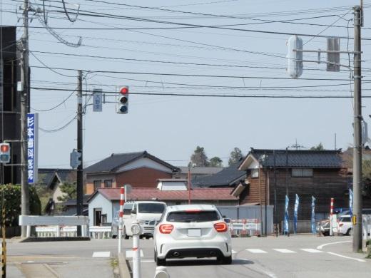 toyamaprefecturesignal1604-1.jpg