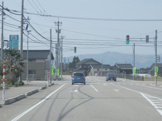 toyamaprefecturesignal1604-17.jpg
