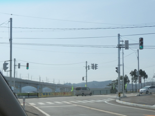 toyamaprefecturesignal1604-19.jpg