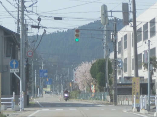 toyamaprefecturesignal1604-20.jpg
