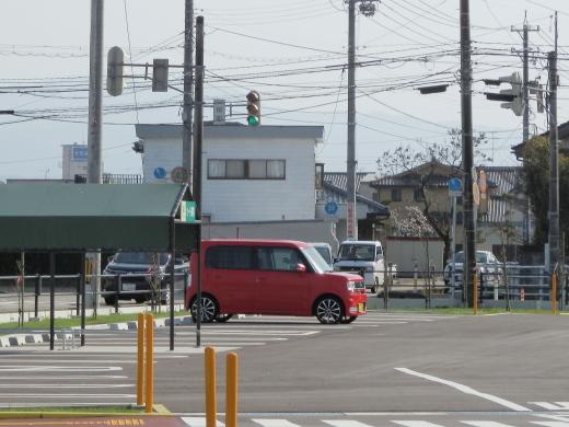 toyamaprefecturesignal1604-24.jpg