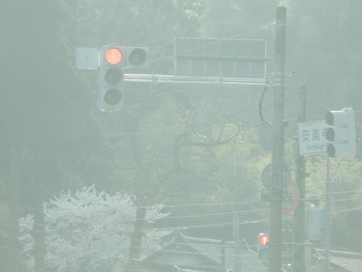 toyamaprefecturesignal1604-30.jpg