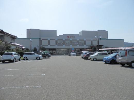 unypiagooyabe1604-1.jpg