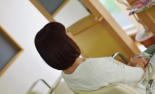 IMGP3747 (640x427)
