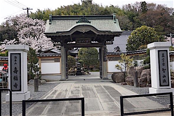 0410永平寺