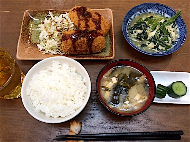 0421夕食