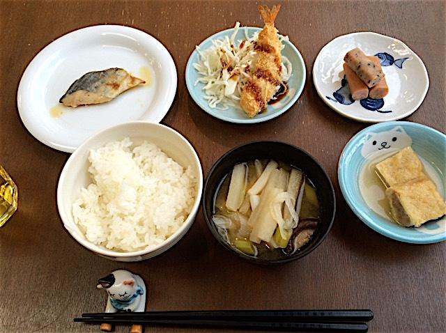 0421朝食1