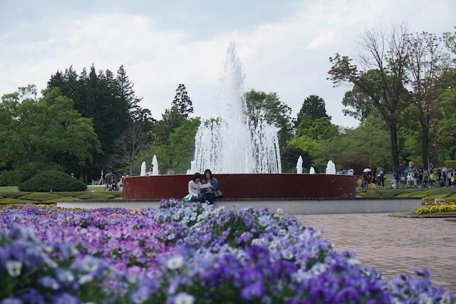 0505植物園1