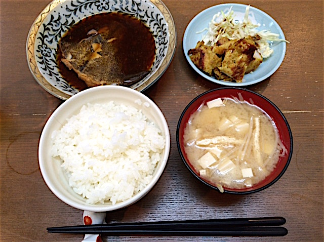0425夕食