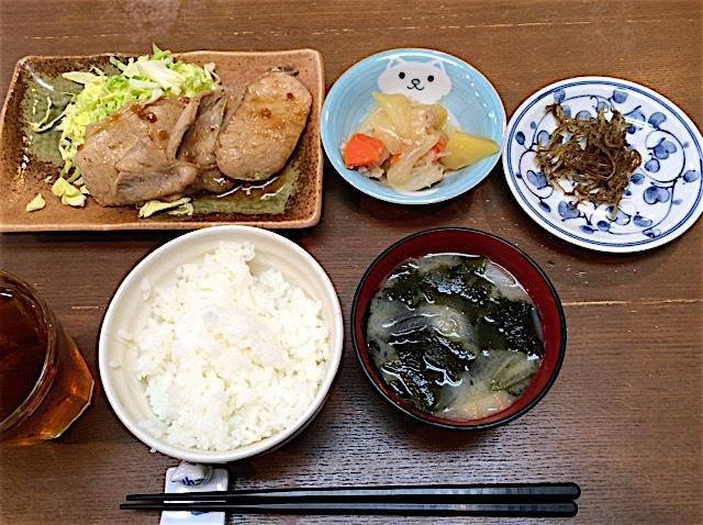 0428夕食
