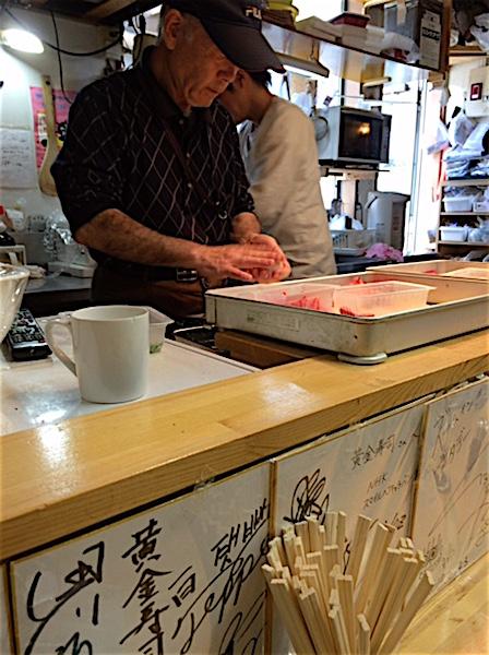 0514黄金寿司5