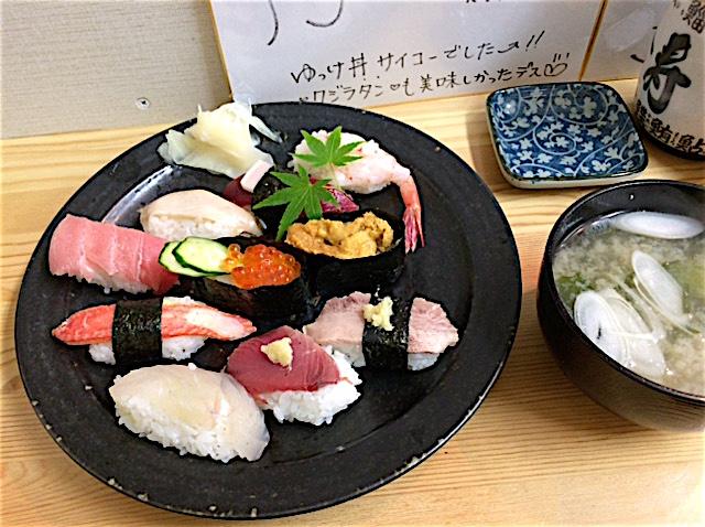 0514黄金寿司6