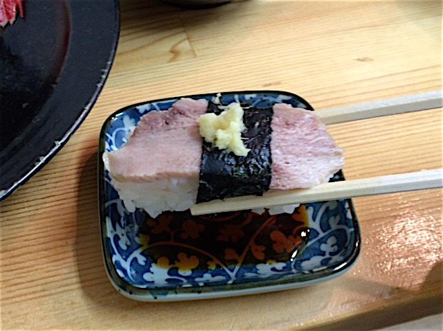0514黄金寿司7