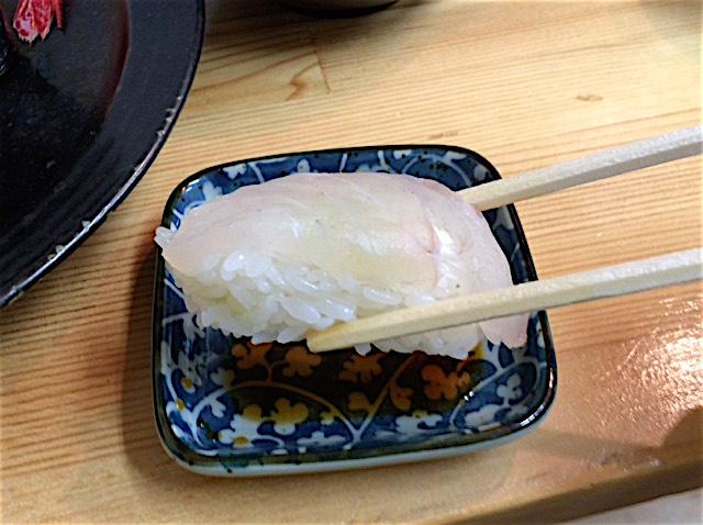 0514黄金寿司8
