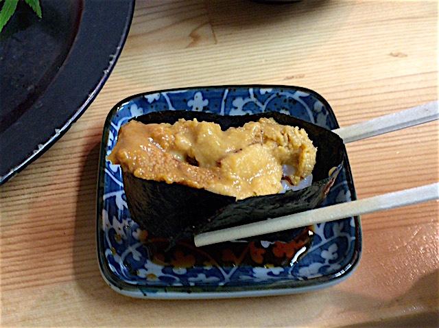 0514黄金寿司9