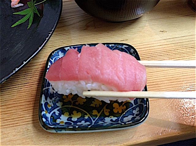 0514黄金寿司13