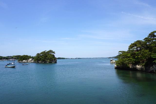 0515裏松島6