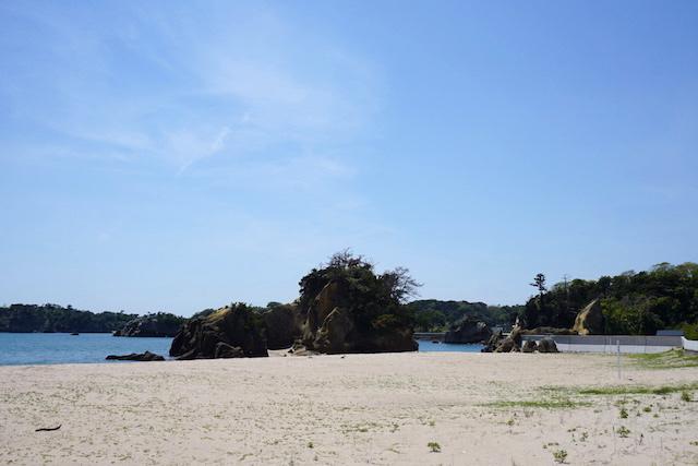 0515裏松島8