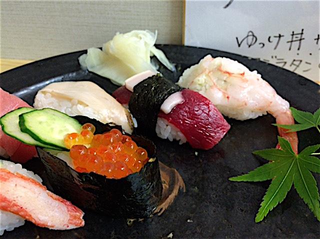 0514黄金寿司10