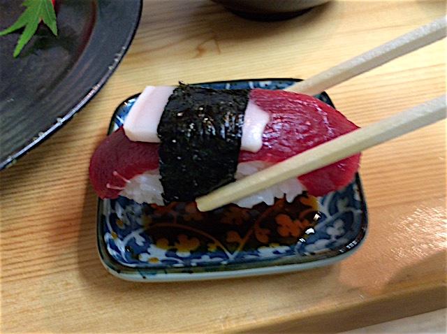 0514黄金寿司12