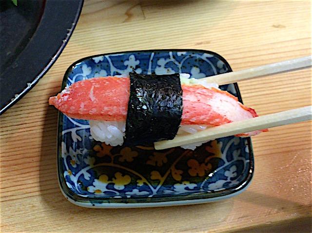 0514黄金寿司11
