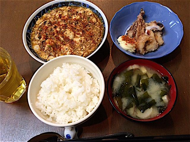 0513夕食