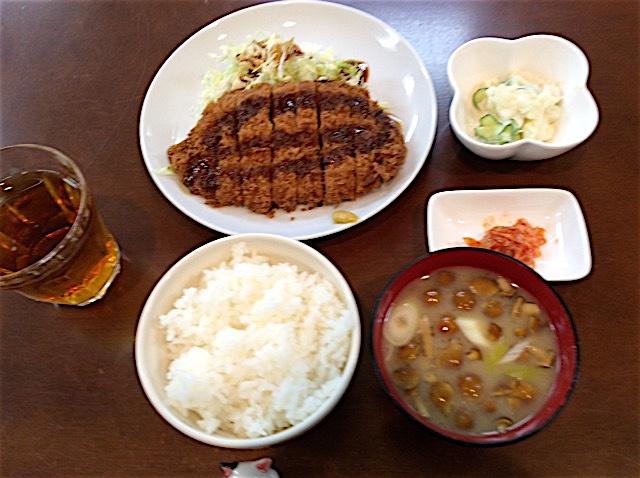 0516夕食